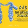 ค้นหา 'ครีเอทีฟเลือดใหม่' ออกไปไฟท์งานโฆษณาโลก  BAD YOUNG CANNES 2017