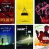 HOOQ (ฮุค) ทุ่มทุนผลิต Original Content หนังซีรีส์ตอนแรก 6 เรื่อง พร้อมกันทั่วเอเชียตะวันออกเฉียงใต้ กับโครงการ HOOQ FILMMAKERS GUILD [PR]