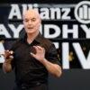 ครั้งแรก อลิอันซ์ อยุธยา ตอกย้ำผู้นำดิจิทัล เปิดตัว Allianz Ayudhya Activator โครงการบ่มเพาะสตาร์ทอัพระดับโลก