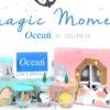 โอเชียนกลาส เปิดตัวคอลเลคชั่นใหม่สุดพิเศษ Limited Edition – Magic Moment Collection ต้อนรับเทศกาลปีใหม่ [PR]