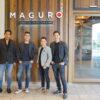 MAGURO สาขาใหม่ Megabangna (สาขาที่5) เปิดให้บริการแล้ว 8 ธ.ค. นี้ [PR]