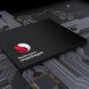 """Qualcomm  เปิดตัว เทคโนโลยีชิปเซตล่าสุด พลิกโฉม """"สมาร์ทโฟน"""" ในมือทุกคน"""