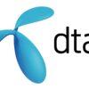 DTAC ส่งมาตรการเยียวยา ผู้ใช้บริการดีแทคระบบรายเดือน ที่ได้รับผลกระทบ จากกรณีระบบแสดงยอดค่าบริการผิดพลาด