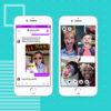 """ขอพื้นที่เล็กๆ! Facebook เปิดตัว Messenger Kids ให้ """"เด็ก"""" แชท แต่พ่อแม่คุมได้"""