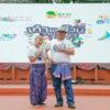 """ททท. เปิดตัวโครงการ """"เก๋ายกก๊วน…ชวนเที่ยวไทย"""" ปี 2 ชวนกลุ่มผู้สูงวัย ท่องเที่ยวเมืองไทยได้แบบง่ายๆ ใน 5 ภูมิภาคทั่วประเทศ [PR]"""