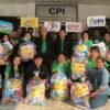 CPI ร่วมกับ CPP จัดงานวันเด็กให้น้อง [PR]
