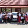 นิสสันจัดกิจกรรมวันเด็ก สร้างรอยยิ้มให้ชุมชน [PR]