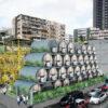 """ไอเดียล้ำ! สถาปนิกฮ่องกงนำ """"ท่อน้ำคอนกรีต"""" มาทำ """"บ้าน"""" แก้วิกฤตที่ดิน-ที่อยู่อาศัยแพง"""