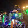AIS เผยยอดดาต้าคืนข้ามปีสูงถึง 2 เท่า คนไทยใช้ VDO อันดับ 1 เติบโตกระฉูดทั้ง LIVE และ Streaming