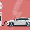 สิ้นสุดการรอคอย 'รถยนต์พลังงานไฟฟ้า' ในไทย นิสสัน ลีฟ เตรียมจำหน่าย ปี 2019