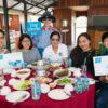 ไทยประกันชีวิต มอบเอกสิทธิ์เฉพาะสมาชิกไทยไลฟ์การ์ด ชวนลูกค้านั่งชิลล์ ริมแคว จังหวัดกาญจนบุรี [PR]