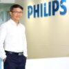"""""""ฟิลิปส์ มุ่งครองตลาดเฮลท์แคร์อย่างครบวงจรจับเทรนด์สุขภาพ  และร่วมมือกับพันธมิตรเน้นให้ความรู้ส่งเสริมสุขภาพคนไทยผ่านนวัตกรรมและเทคโนโลยี"""" [PR]"""