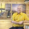 """กะเทาะอินไซต์จริงของผู้ซื้อเฟอร์นิเจอร์คนไทย ที่ IKEA ค้นพบ จนกลายเป็นสโตร์""""บางใหญ่"""""""