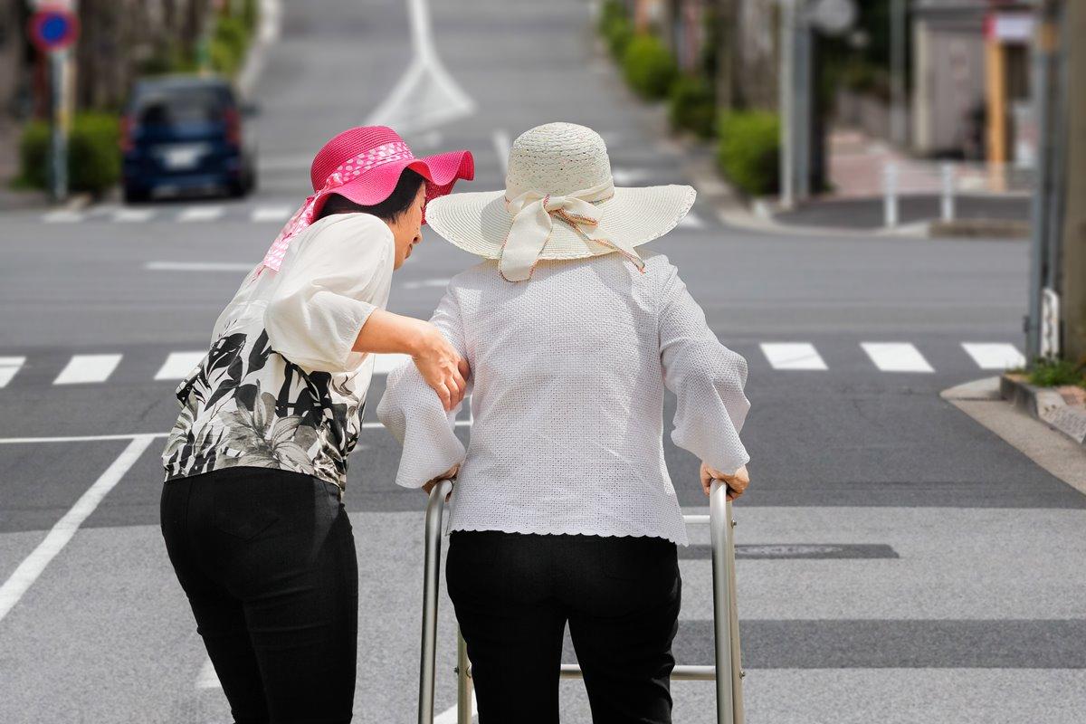 ธุรกิจเพื่อผู้สูงวัย บรรทัดฐานใหม่เมื่อทั้งโลกกำลังจะก้าวสู่ Aging Society พร้อมการปรับตัวจาก8 กลุ่มธุรกิจในญี่ปุ่น