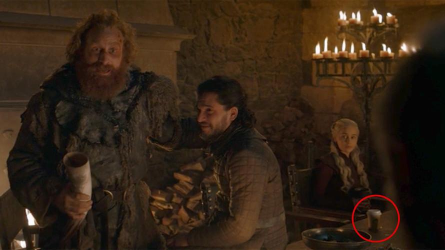 ความผิดพลาดมูลค่านับล้าน! แก้วสตาร์บัคส์ใน Game of Thrones มีราคาเท่าไหร่กันแน่ในเชิง PR