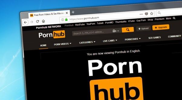 ไทย-อิตาลี ขึ้นแท่นเข้า Pornhub เพิ่ม คาดอานิสงส์ Work