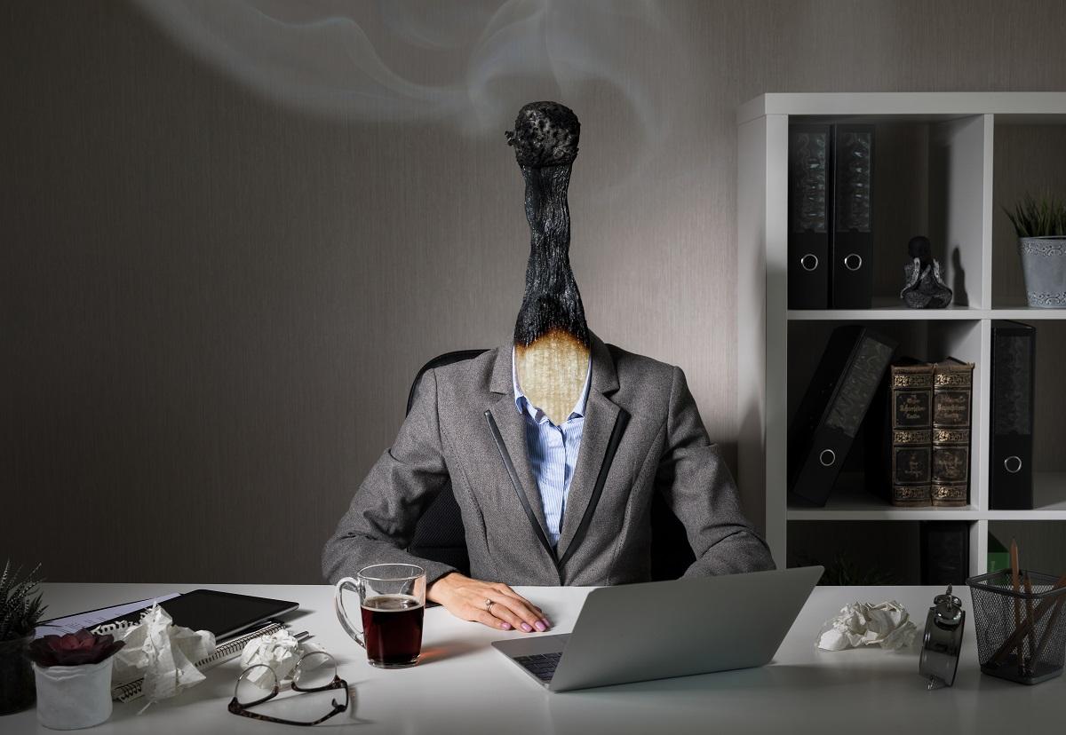 WFH ทำให้คนทำงานมากขึ้น 3 ชม.ต่อวัน หรือนี่อาจเป็นเหตุผลที่เราเริ่มโหยหาออฟฟิศอีกครั้ง