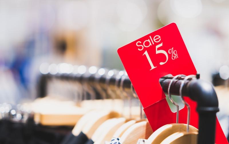 Slow Retail