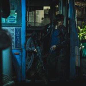 Train to Busan_Peninsula
