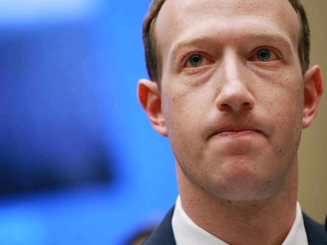 ศึกใหญ่ Apple vs Facebook เมื่อ iOS 14 อาจจะทำให้ Facebook ไม่สามารถ Track การใช้งานได้เหมือนเคย