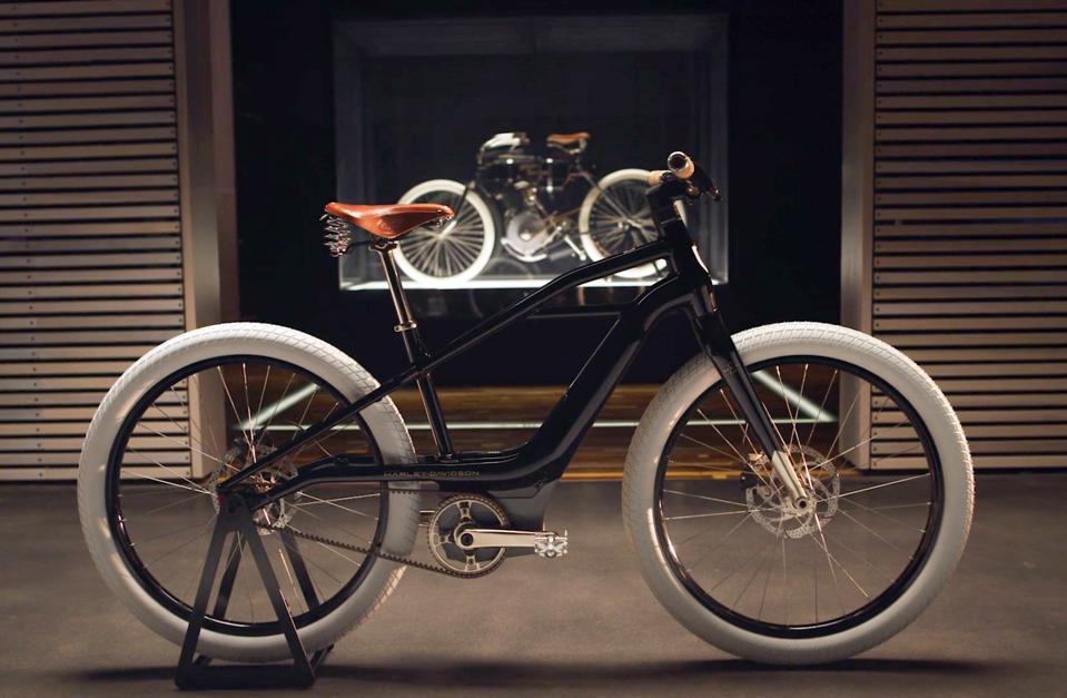 Harley-Davidson_eBike
