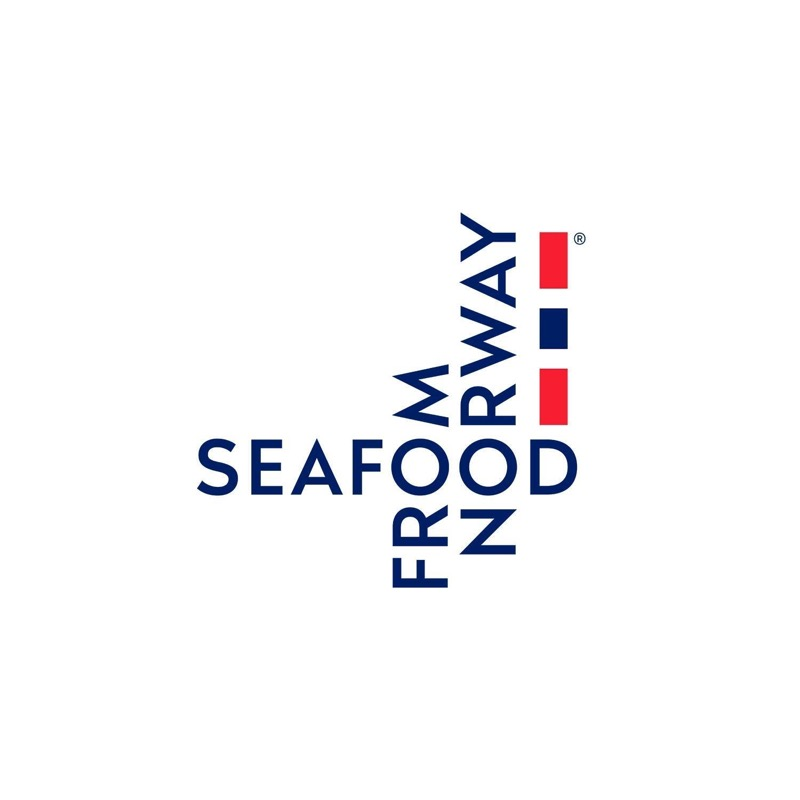 Seafood From Norway_logo