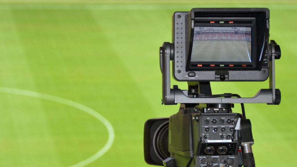 football ai cameara ฟุตบอล กล้องเอไอ ผิดพลาด