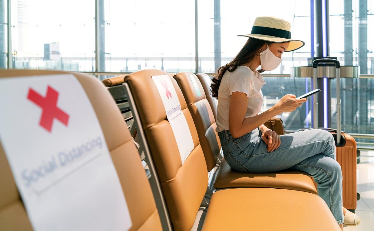 ท่องเที่ยว ออนไลน์ online travel