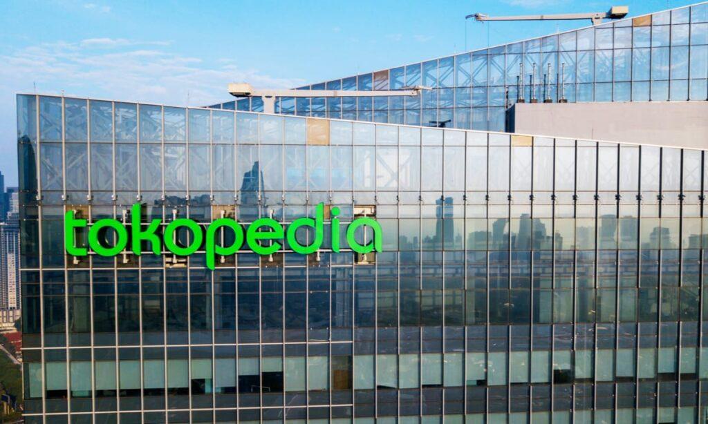 google-tokopedia-investment