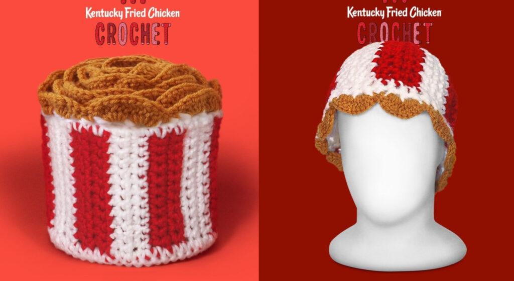 kfc crochet 06