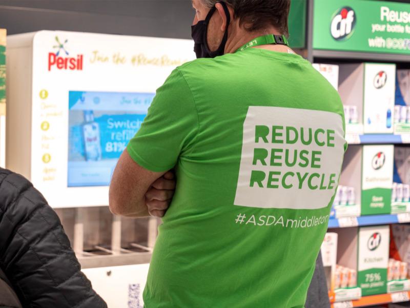 Sustainable Store_ASDA