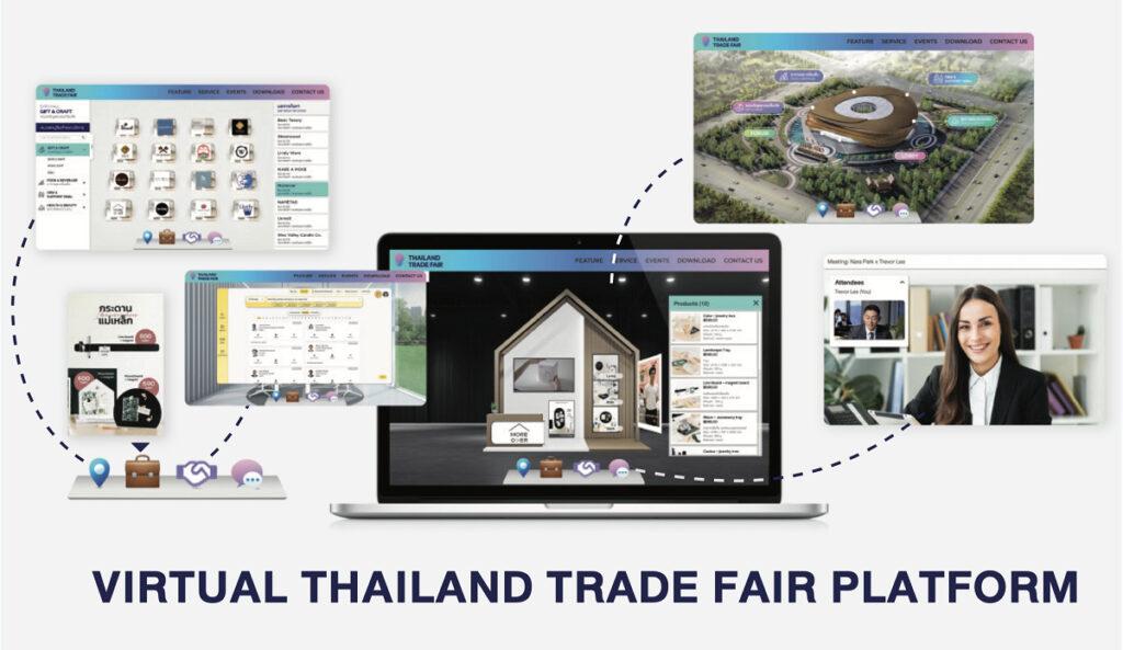 Thailand Trade Fair_5