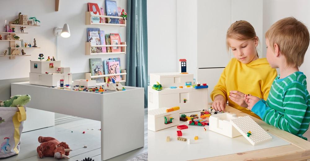 ikea-bygglek-lego-toy-chief-play-officer