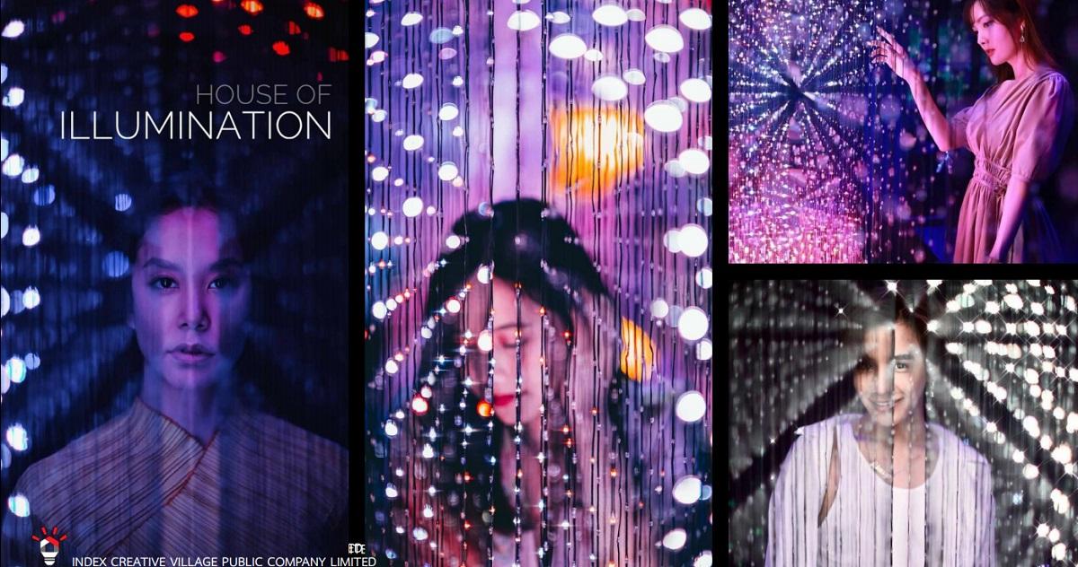 index illumination