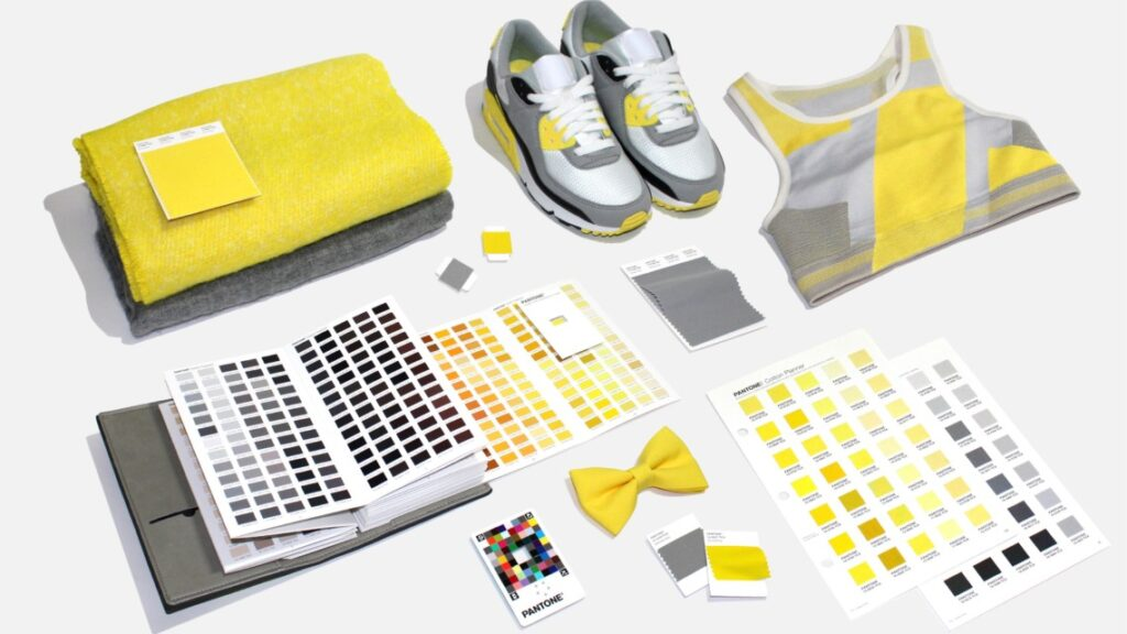pantone-color-of-the-year-2021-for-fashion-2