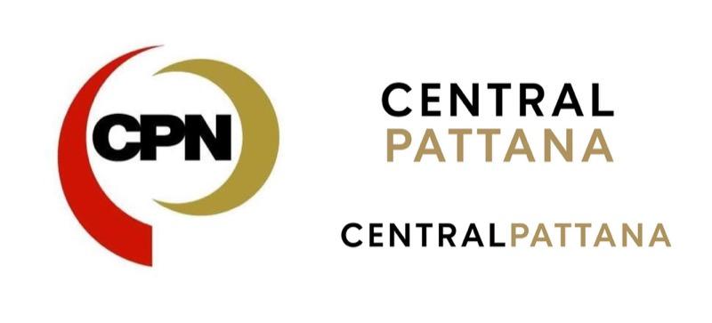 Central Pattana_logo