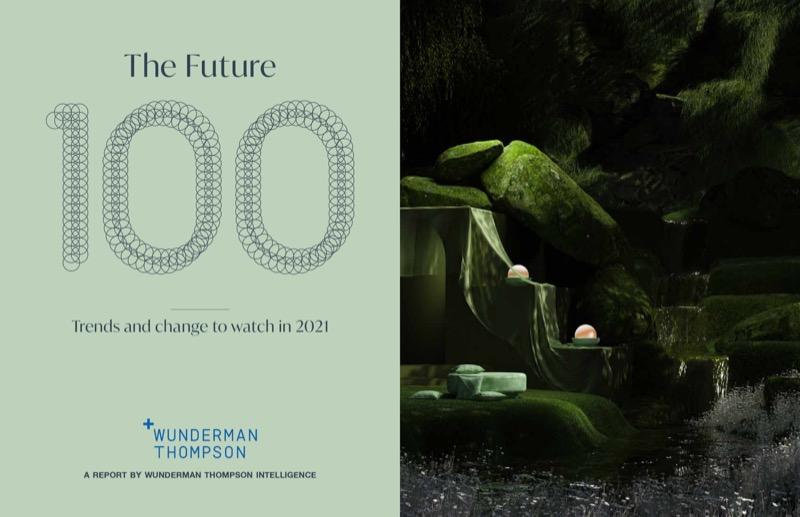 The Future 100 2021