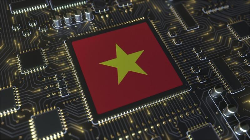 Vietnam Technology