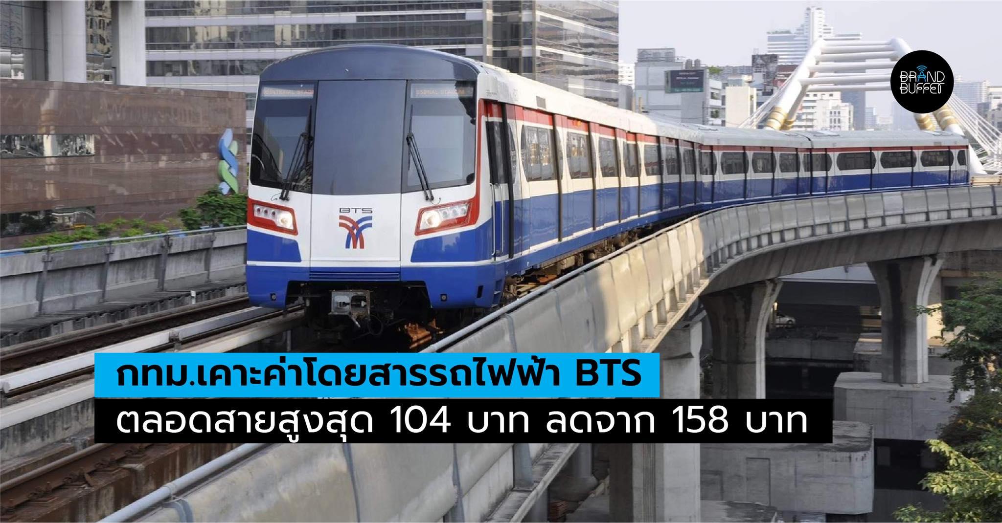 bkk bts cover