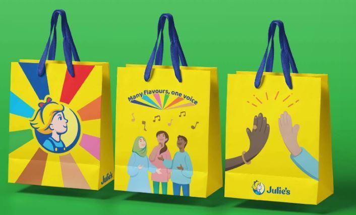 julies_gift_bag