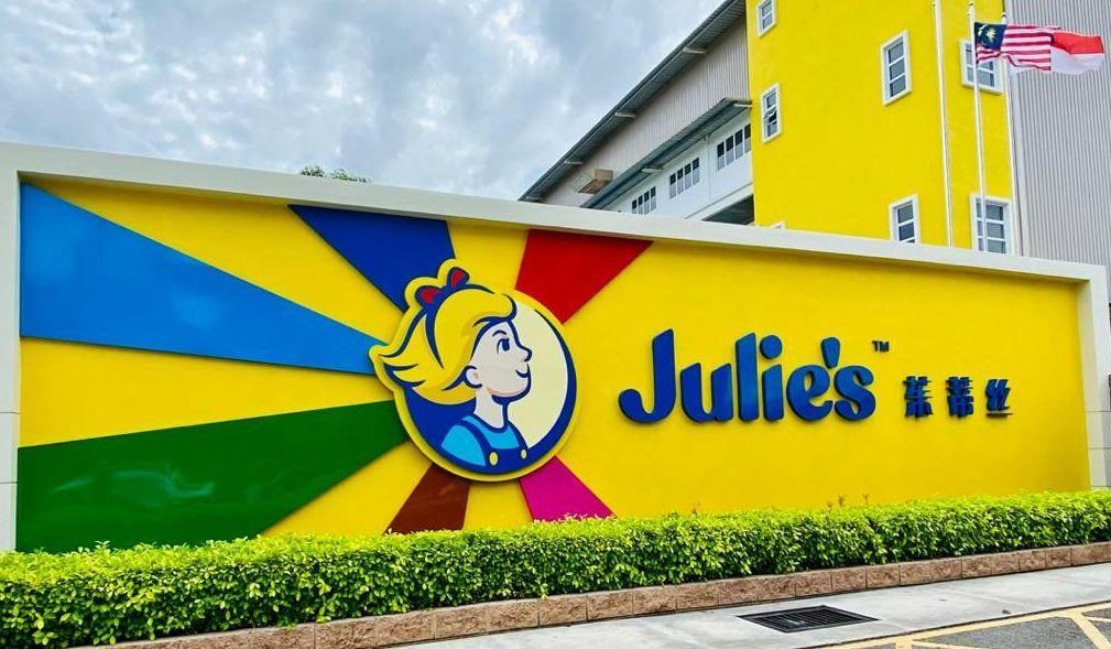 julies_rebrand