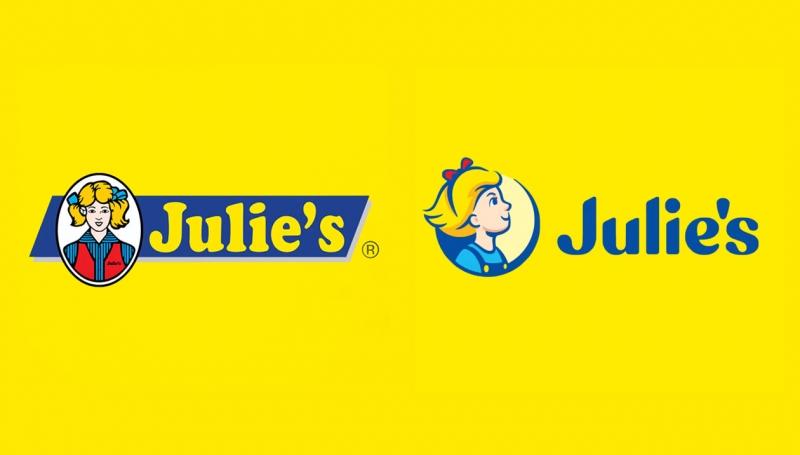julies_refreshes_brand_logo