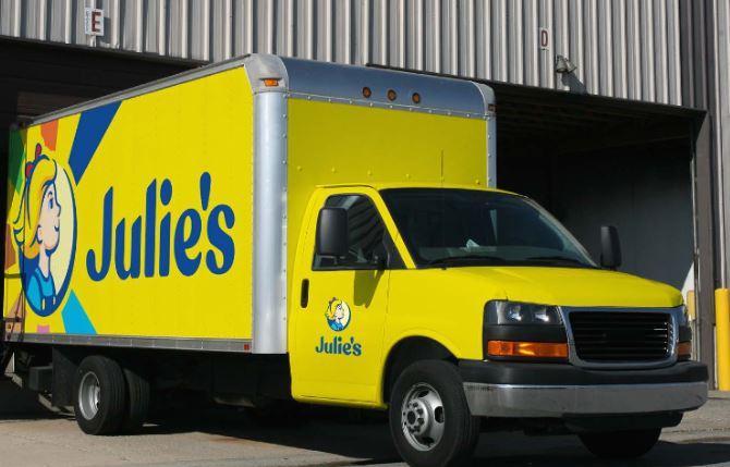 julies_trucks