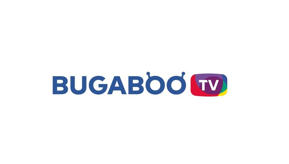 bugabootv-logo
