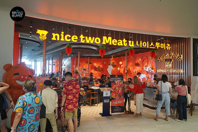 nice-two-Meat-u