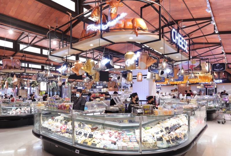 Gourmet Market_CHEESE