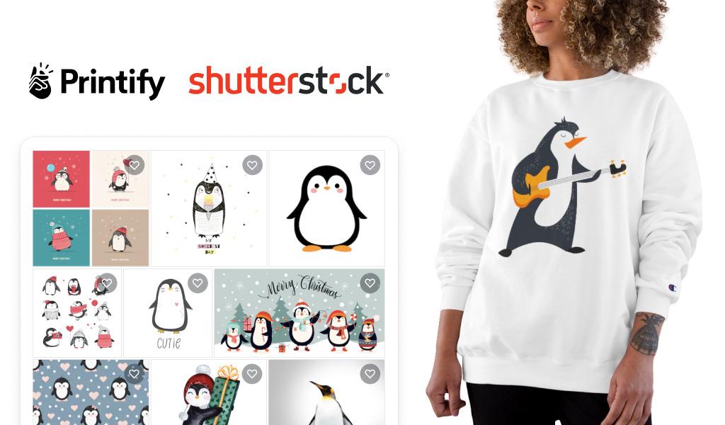 Printify-Shutterstock_02