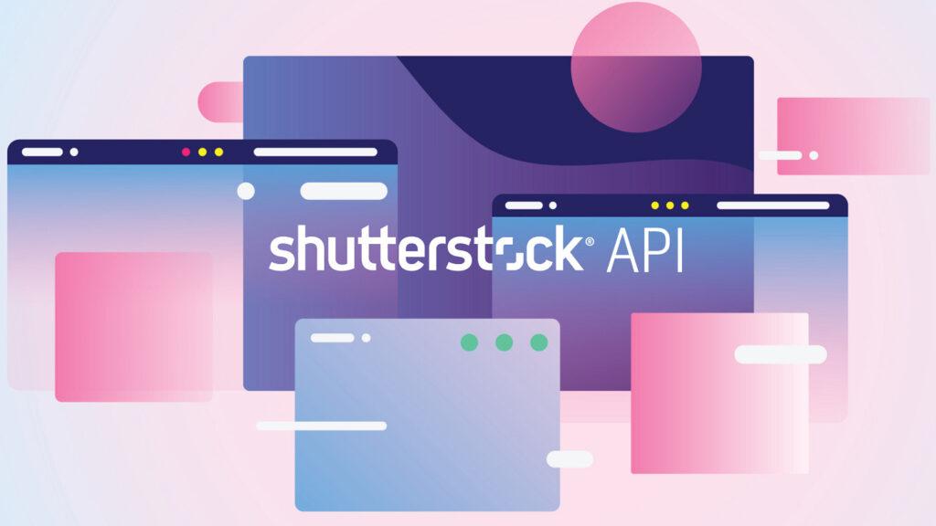 Shutterstock-API_Cover