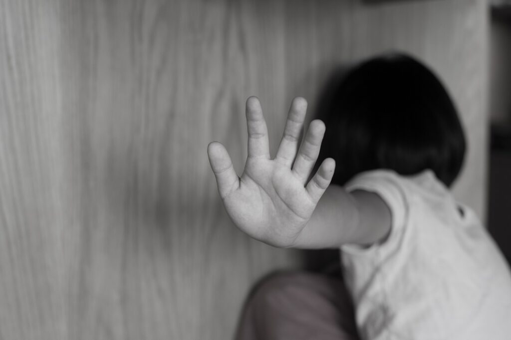 shutterstock_child protect abuse