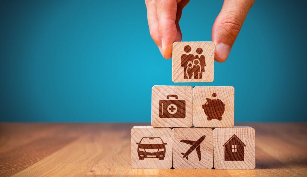 shutterstock_travel family